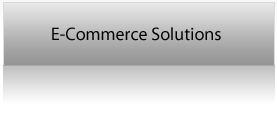 PromoCommerce Supplier Solutions